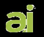 بنك الإستثمار العربي AIB