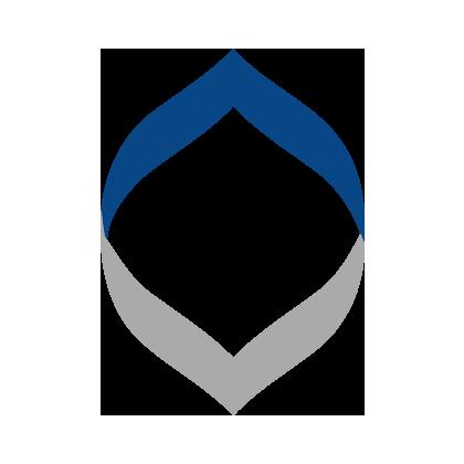 بنك الشركة المصرفية العربية الدولية